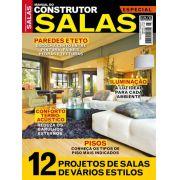 Manual do Construtor Especial - Edição 03 - VERSÃO PARA DOWNLOAD