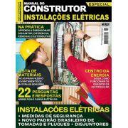 Manual do Construtor Especial - Edição 06 - VERSÃO PARA DOWNLOAD