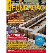Manual do Construtor Especial - Edição 08 - VERSÃO PARA DOWNLOAD