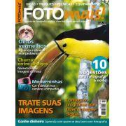 Fotomais - Edição 02 - VERSÃO PARA DOWNLOAD