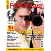 Fotomais - Edição 03 - VERSÃO PARA DOWNLOAD