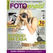 Fotomais - Edição 04 - VERSÃO PARA DOWNLOAD