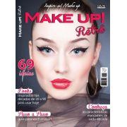 Inspire-se! Make Up - Edição 02 - VERSÃO PARA DOWNLOAD