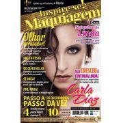 Inspire-se! Maquiagem - Edição 03 - VERSÃO PARA DOWNLOAD