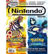 Nintendo World - Edição 186 - VERSÃO PARA DOWNLOAD