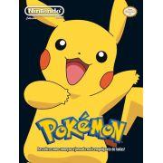 Nintendo World Collection - Edição 03 - VERSÃO PARA DOWNLOAD