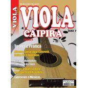 Revele Seu Talento Viola Caipira - Edição 04 - VERSÃO PARA DOWNLOAD