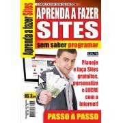 Computador Sem Segredos - Edição 05 - VERSÃO PARA DOWNLOAD