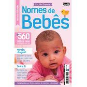 Ser Mãe! Especial - Edição 09