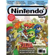Nintendo World - Edição 193