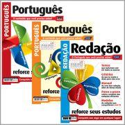 Português Que Você Precisa Saber