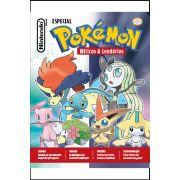 Nintendo World Especial - Edição 15