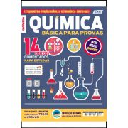 Química Básica Para Provas - Edição 01