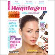 Tendências de Beleza - Edição 01 (Maquiagem)