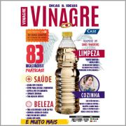 Dicas & Ideias - Edição 02