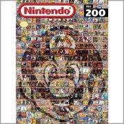 Nintendo World - Edição 200