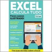 Excel Calcula Tudo