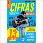 Cifras do Brasil - Ed. 02 (Iniciantes)