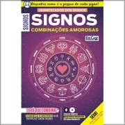 Significados dos Signos Ed. 01 (Combinações Amorosas)