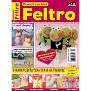 Mexendo com Artes - Edição 14 - VERSÃO PARA DOWNLOAD