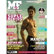 Músculo + Força - Edição 02
