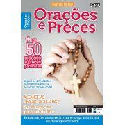 Vivendo Melhor Ed. 27 - Orações e Preces