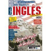 Inglês Para Todos Especial - Edição 07