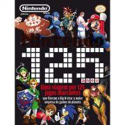 Nintendo World Collection - Edição 04 - VERSÃO PARA DOWNLOAD