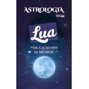 Astrologia Ed. 03 -  LUA - PRODUTO DIGITAL (PDF)