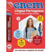Livro ENEM 2019 Ed. 01 - Língua Portuguesa