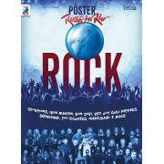 Pôster Rock In Rio 2019 Ed. 01