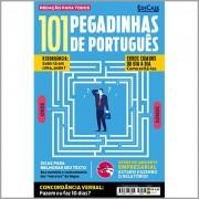 Redação Para Todos Ed. 02 - 101 Pegadinhas de Português