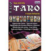 Sua Estrela Ed. 01 - Tarô e Suas Leituras