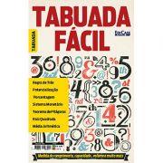 Tabuada Fácil Ed. 03