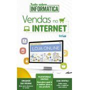 Tudo Sobre Informática Ed. 04 - Vendas na Internet - PRODUTO DIGITAL (PDF)
