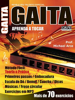 Revele Seu Talento Especial - Edição 03 - VERSÃO PARA DOWNLOAD  - EdiCase Publicações