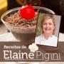 Receitas de Elaine Pigini - Escolha sua Edição - VERSÃO PARA DOWNLOAD