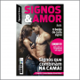 Signos & Amor - Edição 01