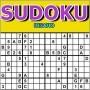 Sudoku Desafio