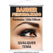 014B - Banner 150x100cm
