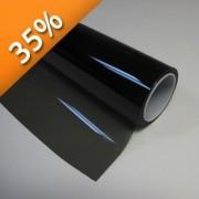 WT BLACK 35% SRC 1,52 M x 1 Mt