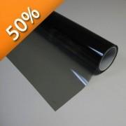 WT BLACK 50% SRC 1,52 M X 1 Mt