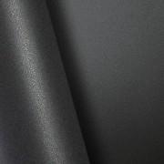 VINIL JATEADO BLACK 1,00 X 1,22