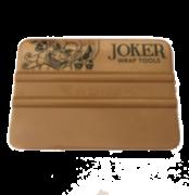 ESPÁTULA GOLD JOKER