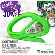 LINER CUTTER JOKER