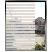PS VENETIAN BLIND 3x1  C/ 1,52 X 1 Mt