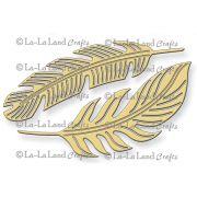 Die La La Land - Modelo Feathers