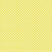 Papel Pattern - Escamas Sol - FB1081/ Papelero