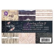 Cards 45 folhas Journaling Notecards - Prima Marketing