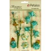 Flor decorativa Botanica Collection / Petaloo